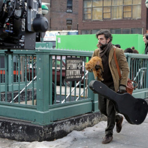 3 Reasons to Watch Inside Llewyn Davis