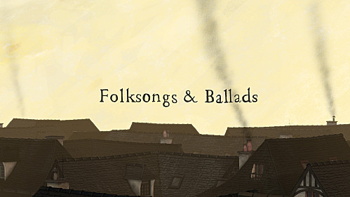 folksongs-and-ballads